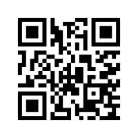 "To view ""This is Hampton, VA,"" visit http://hampton.toursphere.com or scan the QR code with your smartphone."
