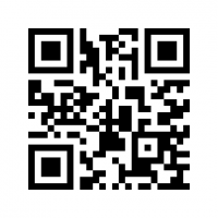 To view the HarborArts Tour, visit http://harborarts.toursphere.com or scan this QR code with your smartphone.