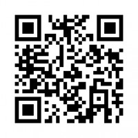 To view the app, visit http://ecuador.toursphere.com or scan this QR code with your smartphone.