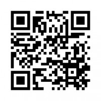 To view the app, visit http://naturetrek.toursphere.com or scan this QR code with your smartphone.
