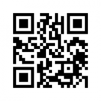 Access this mobile tour on any smartphone. Use this QR code or punch in the URL http://publicgarden.toursphere.com