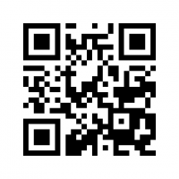 To view the mobile tour of the Carrie Mae Weems exhibit, visit http://frist.toursphere.com or scan this QR code with your smartphone.