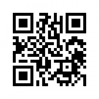 To view the Mobile Tour of The Newport Historical Society visit http://newport.toursphere.com or scan this QR code with your smartphone.