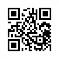 To view the Peirce Mill App, visit http://peircemill.toursphere.com or scan this QR code with your smartphone.