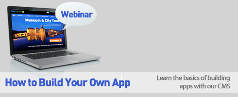webinar-banner-How-To-Build-Apps