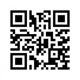 Scan the QR code to tour the Niagara Falls Underground Railroad Heritage app or visit: http://niagarafallsundergroundrailroad.toursphere.com