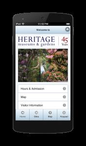 Heritage-Gardens_framed