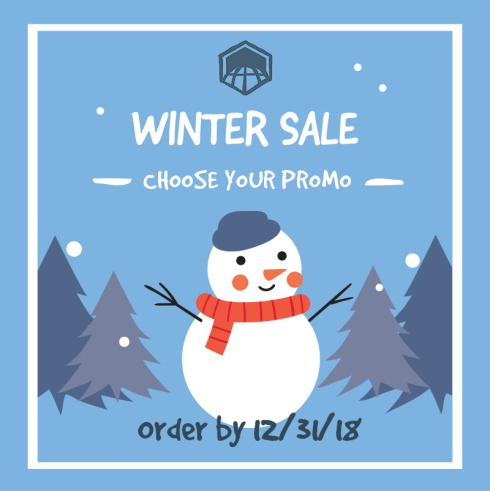 oncell-2018-winter-promo